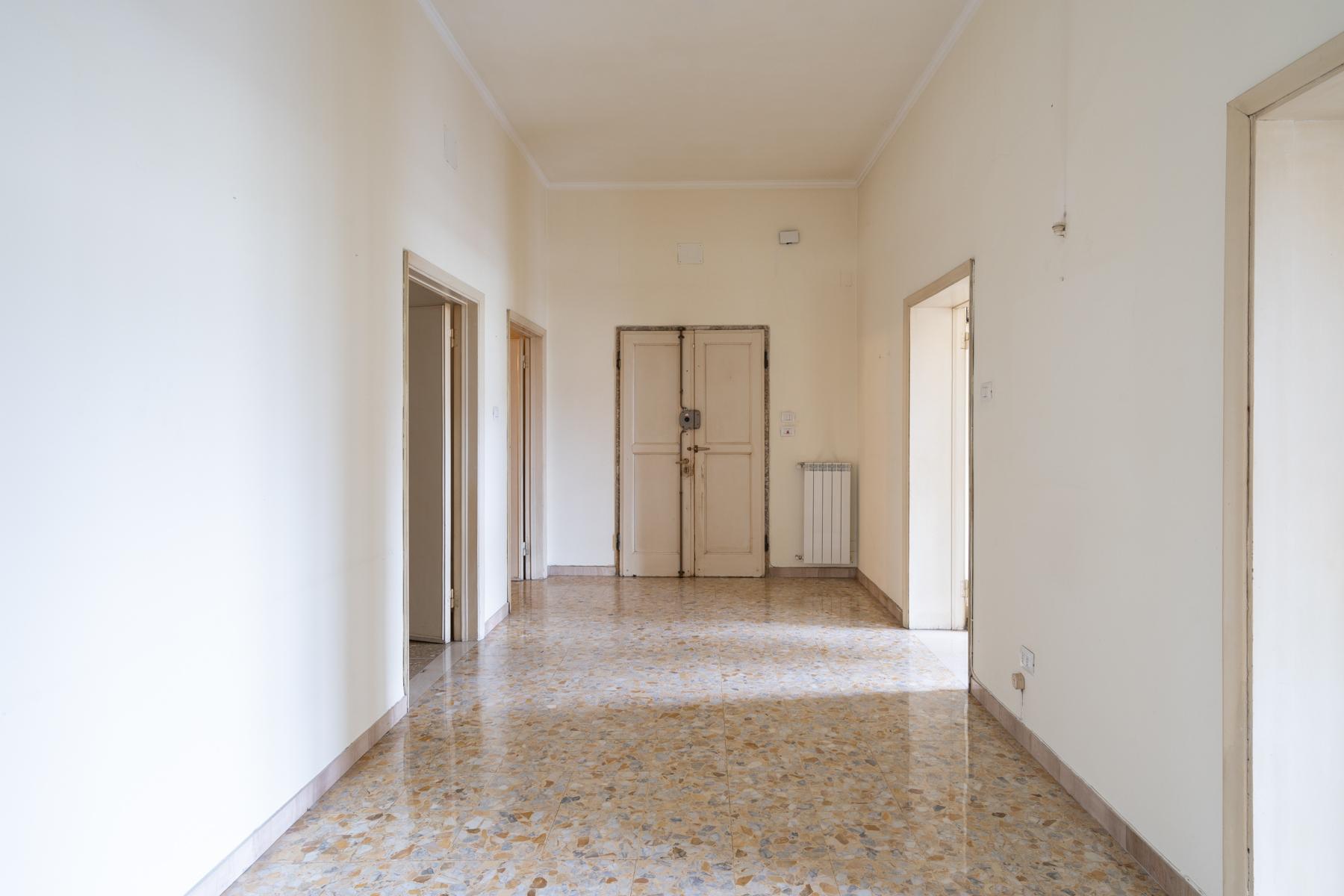 Appartamento in Vendita a Firenze: 5 locali, 240 mq - Foto 7