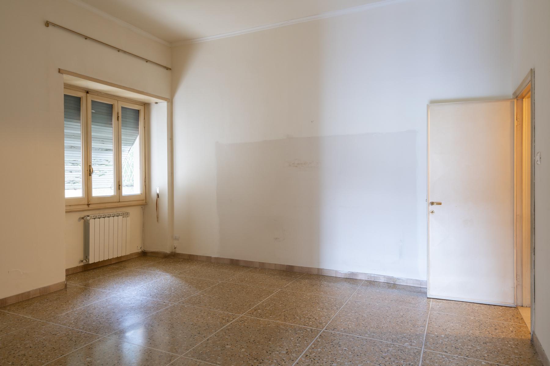 Appartamento in Vendita a Firenze: 5 locali, 240 mq - Foto 8
