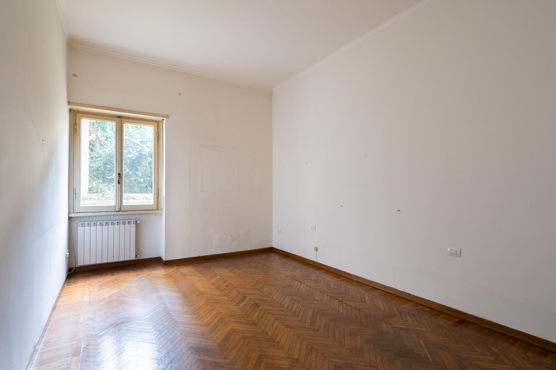 Appartamento in Vendita a Firenze: 5 locali, 240 mq - Foto 9
