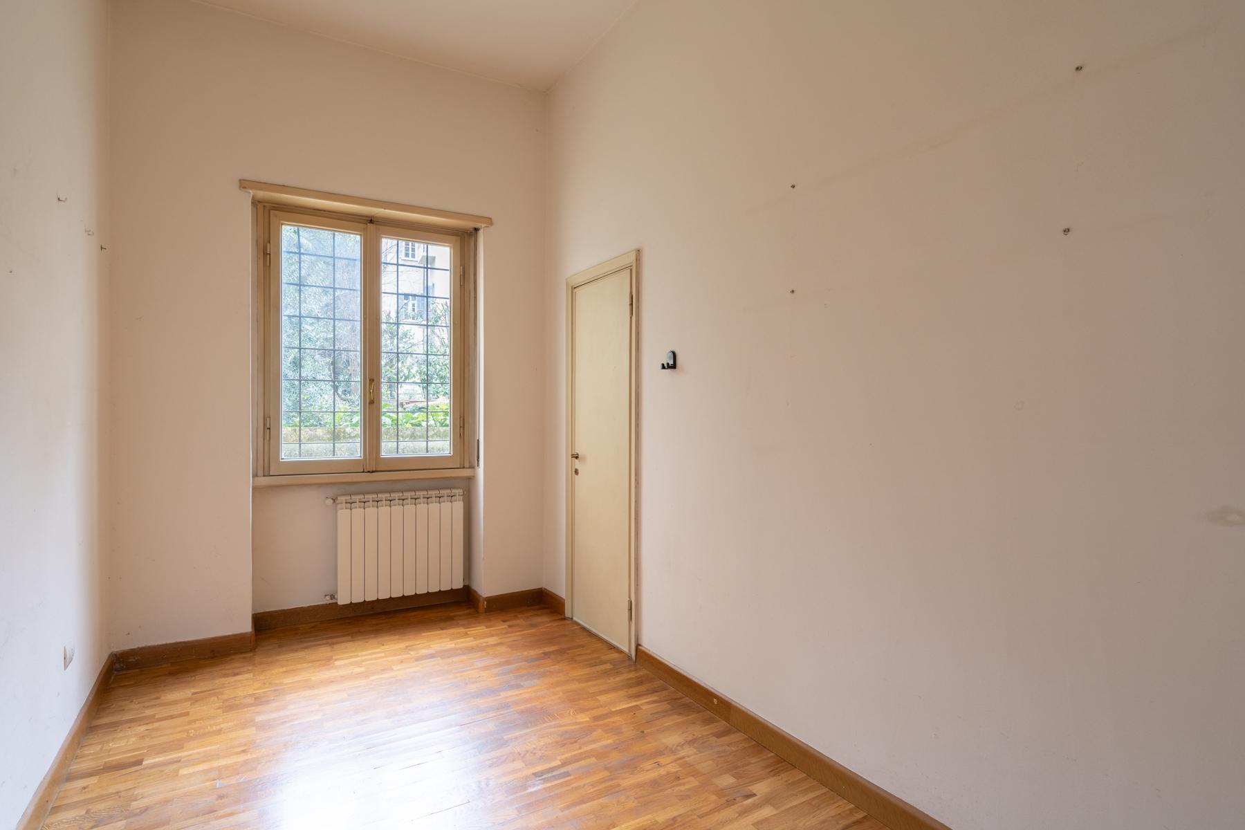 Appartamento in Vendita a Firenze: 5 locali, 240 mq - Foto 10