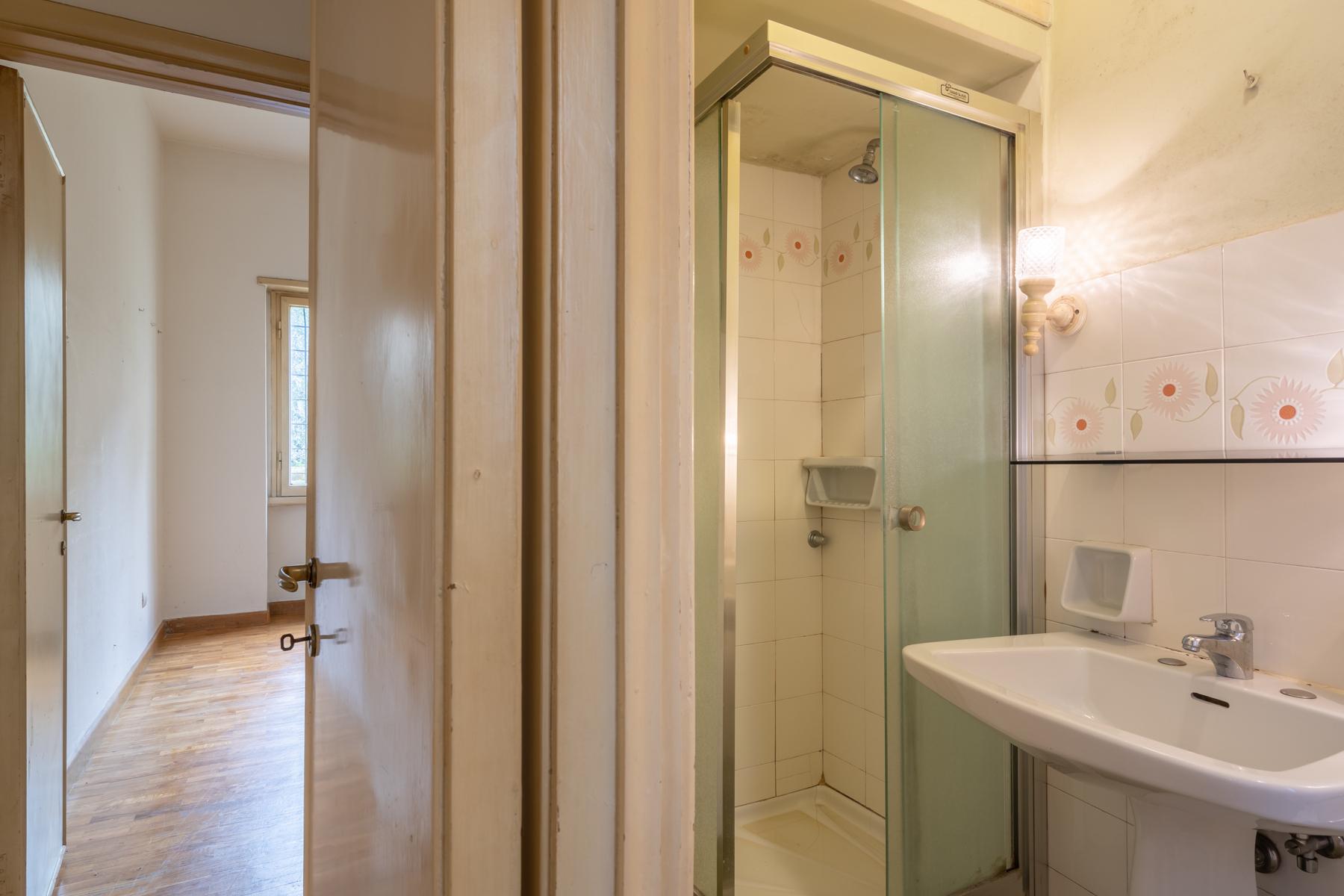 Appartamento in Vendita a Firenze: 5 locali, 240 mq - Foto 11