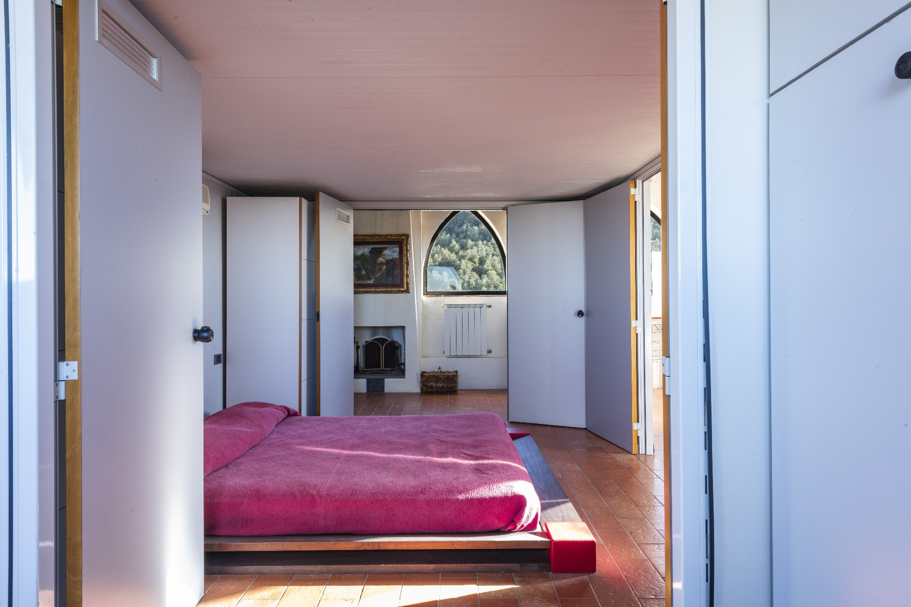 Villa in Vendita a Camaiore: 5 locali, 2800 mq - Foto 7