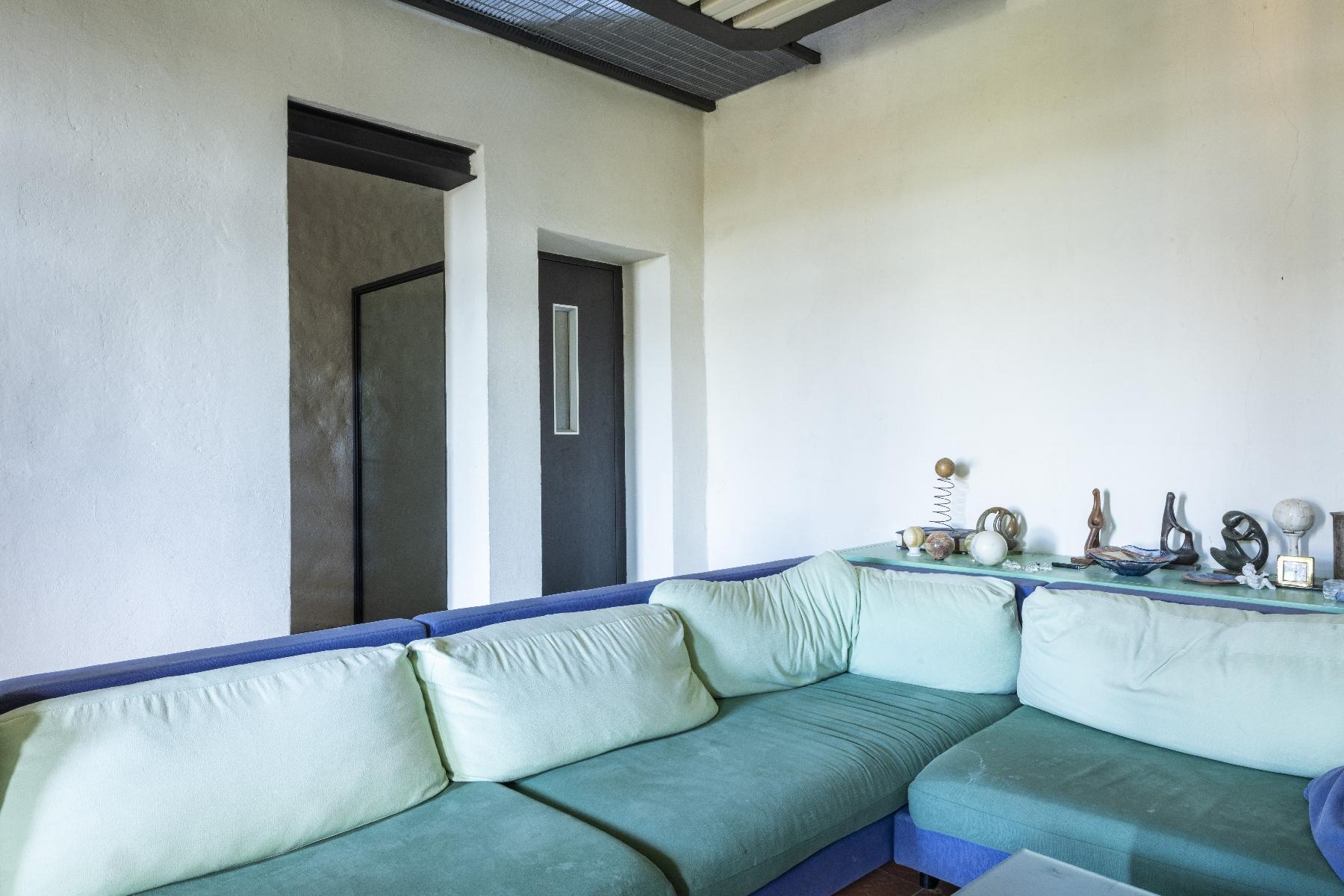 Villa in Vendita a Camaiore: 5 locali, 2800 mq - Foto 17