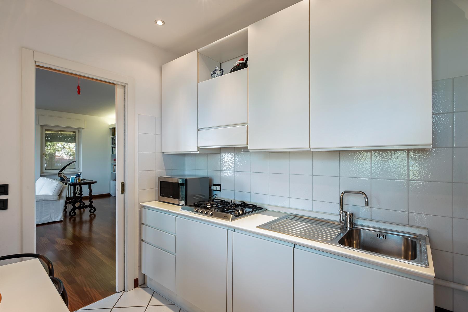 Appartamento in Vendita a Desenzano Del Garda: 5 locali, 170 mq - Foto 12