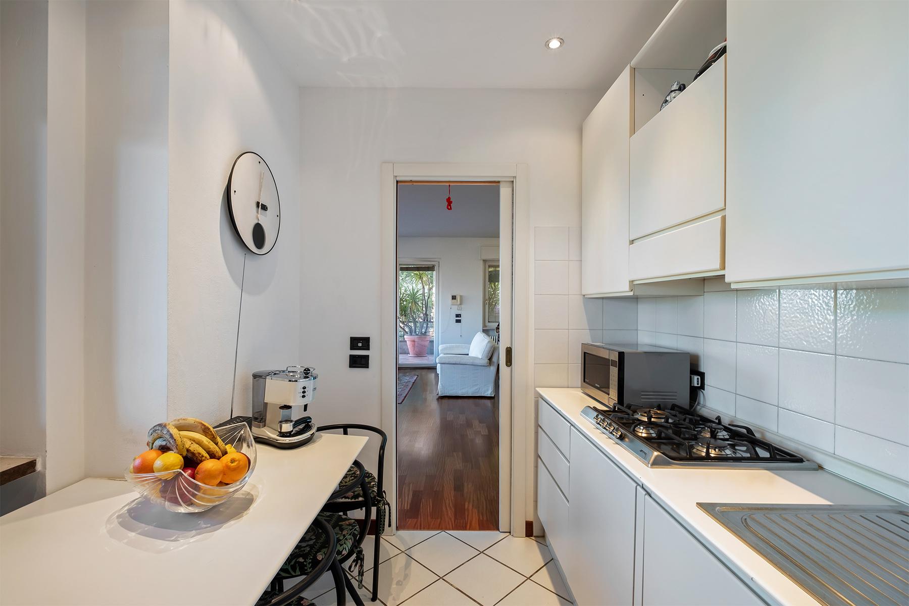 Appartamento in Vendita a Desenzano Del Garda: 5 locali, 170 mq - Foto 14