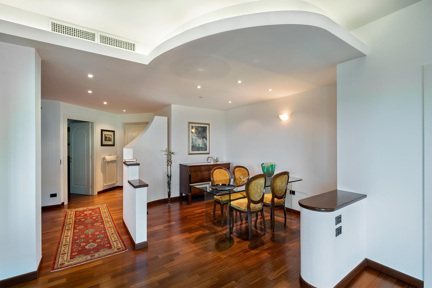 Appartamento in Vendita a Desenzano Del Garda: 5 locali, 170 mq - Foto 3