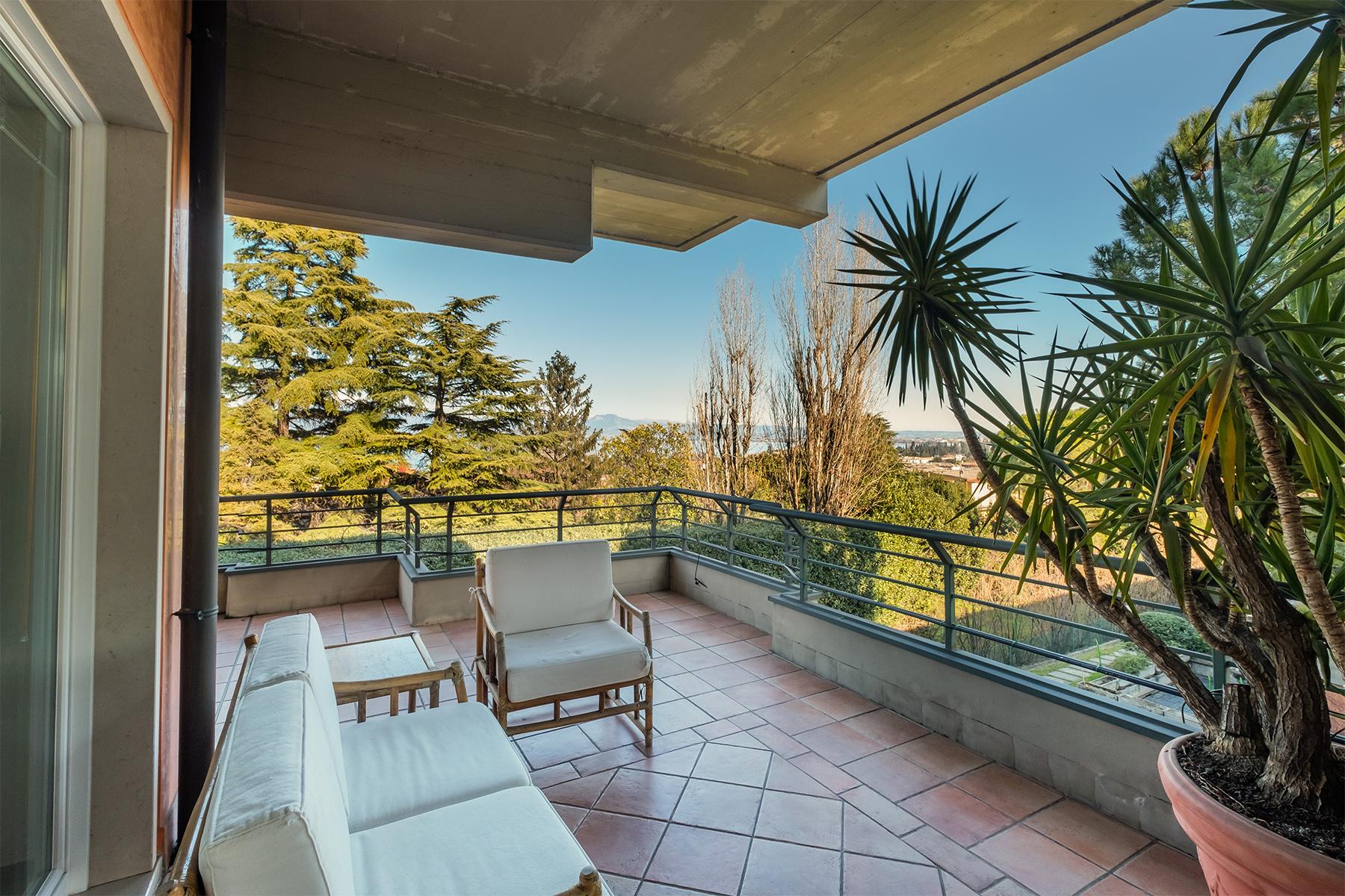 Appartamento in Vendita a Desenzano Del Garda: 5 locali, 170 mq - Foto 19