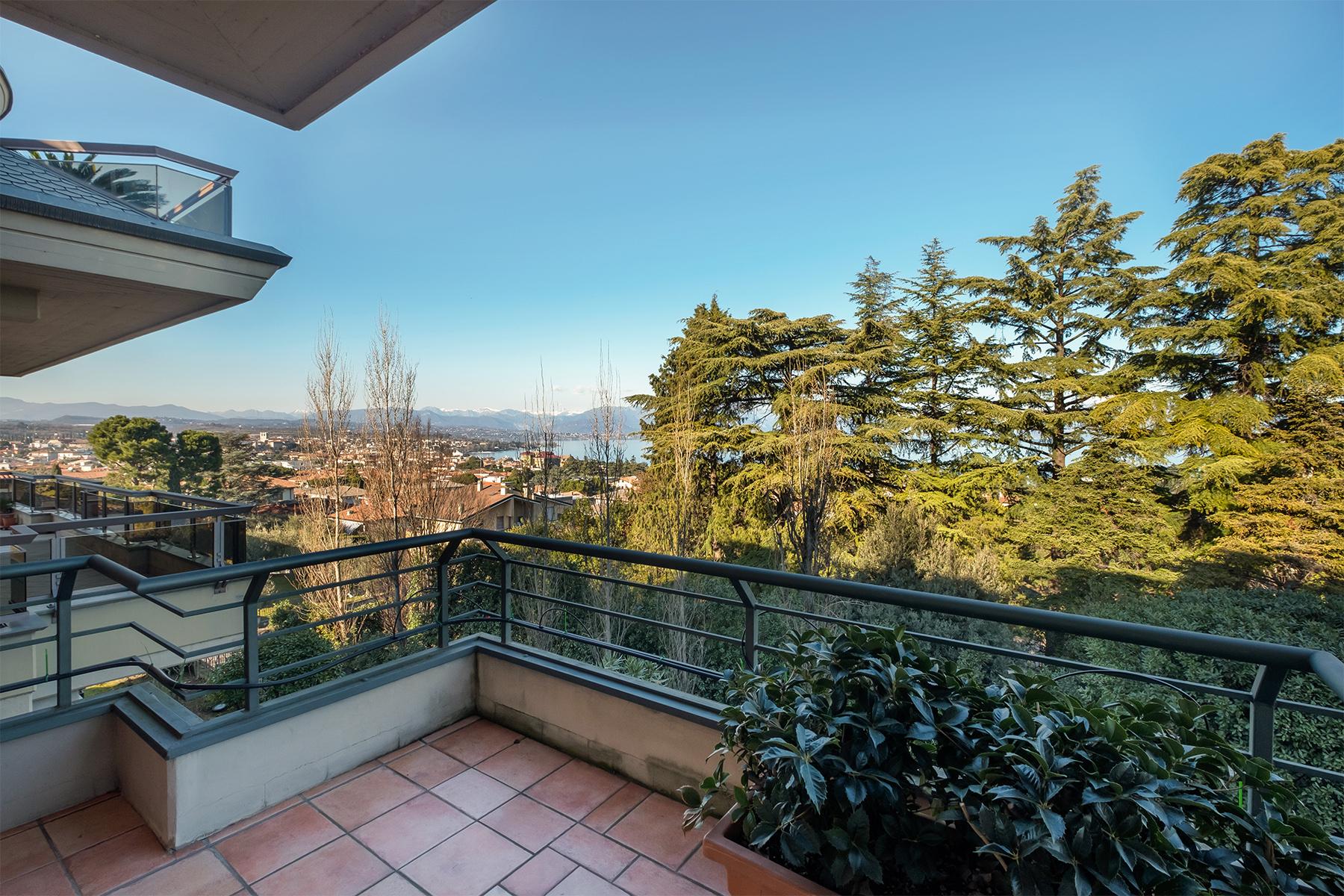 Appartamento in Vendita a Desenzano Del Garda: 5 locali, 170 mq - Foto 20
