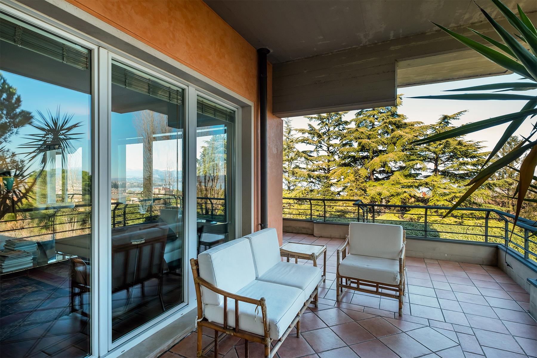 Appartamento in Vendita a Desenzano Del Garda: 5 locali, 170 mq - Foto 11
