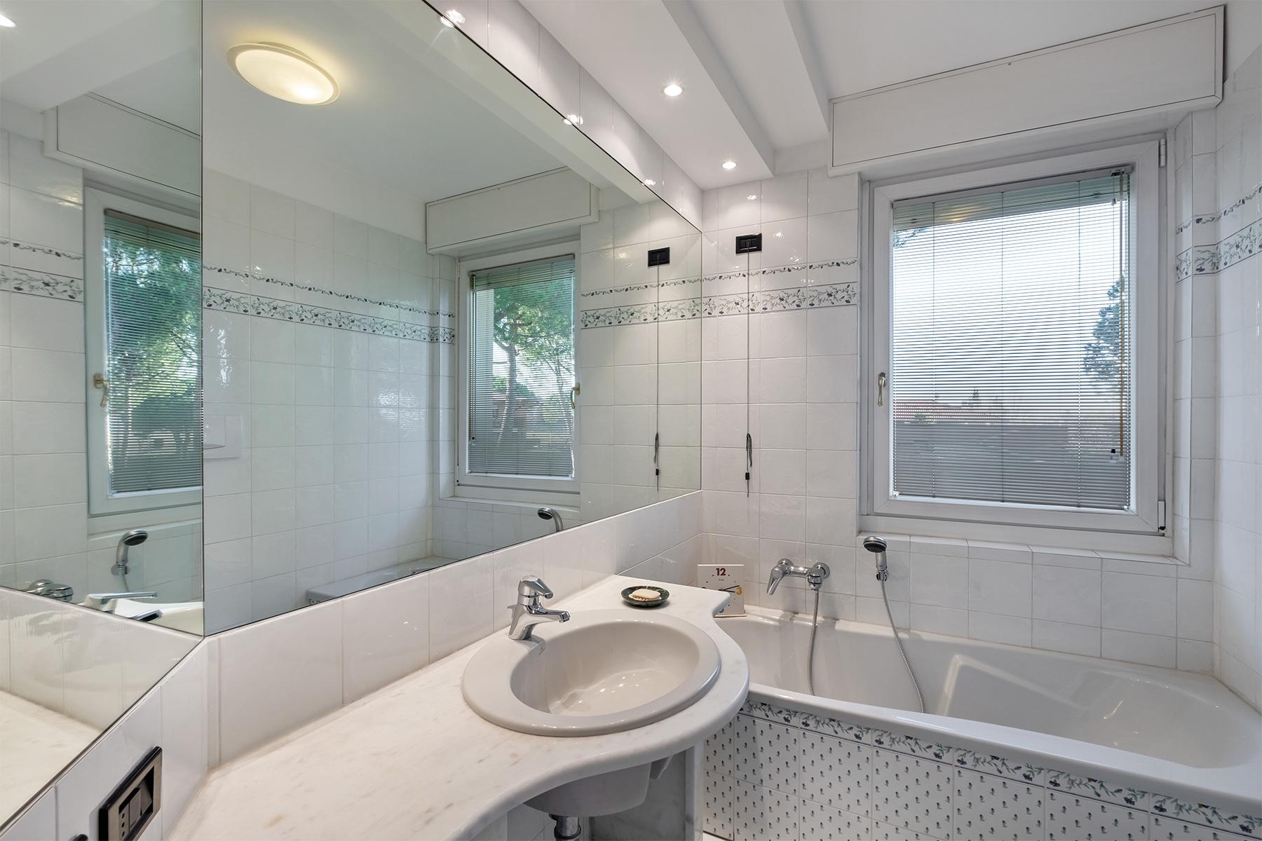 Appartamento in Vendita a Desenzano Del Garda: 5 locali, 170 mq - Foto 8