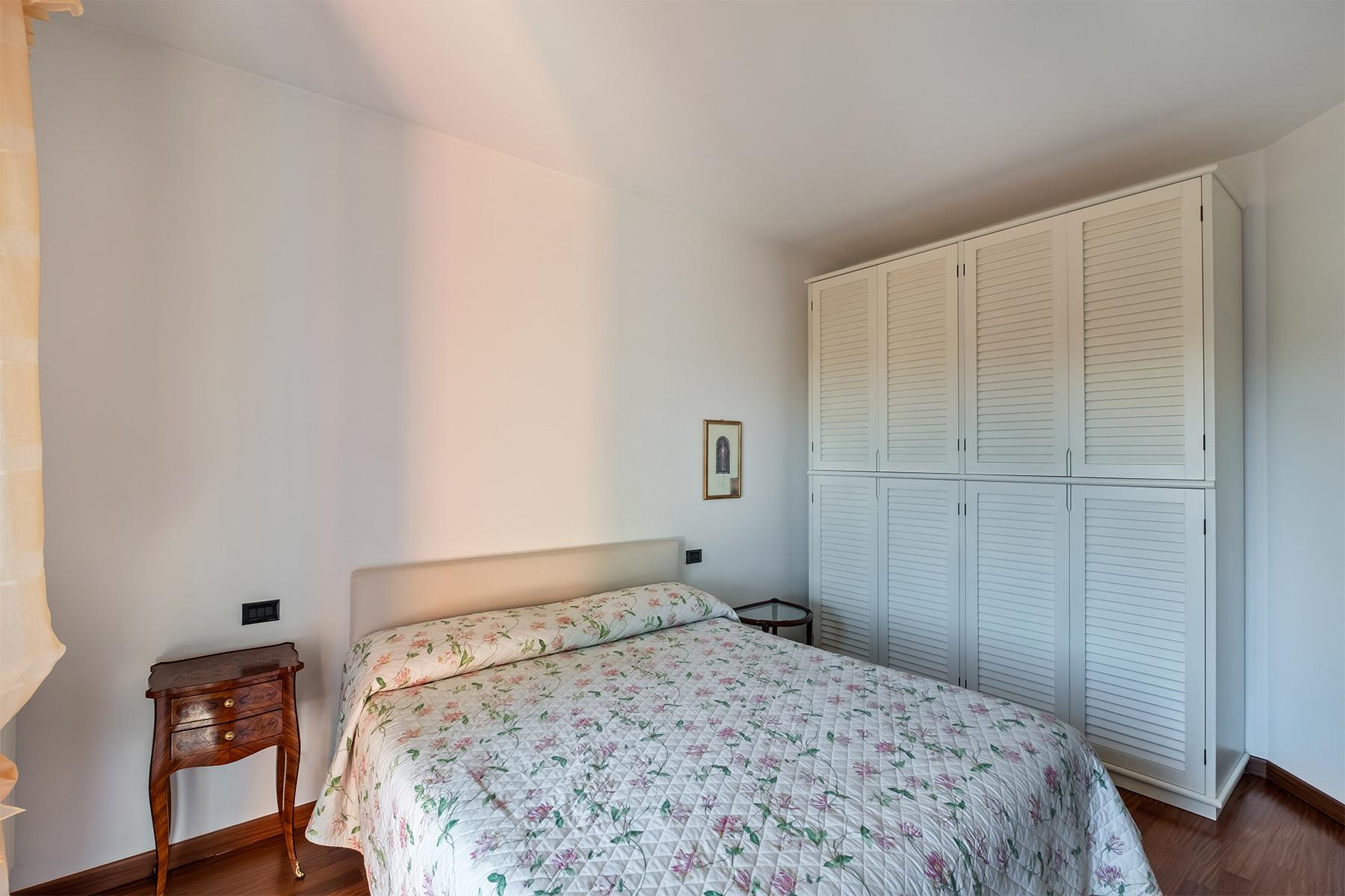 Appartamento in Vendita a Desenzano Del Garda: 5 locali, 170 mq - Foto 7