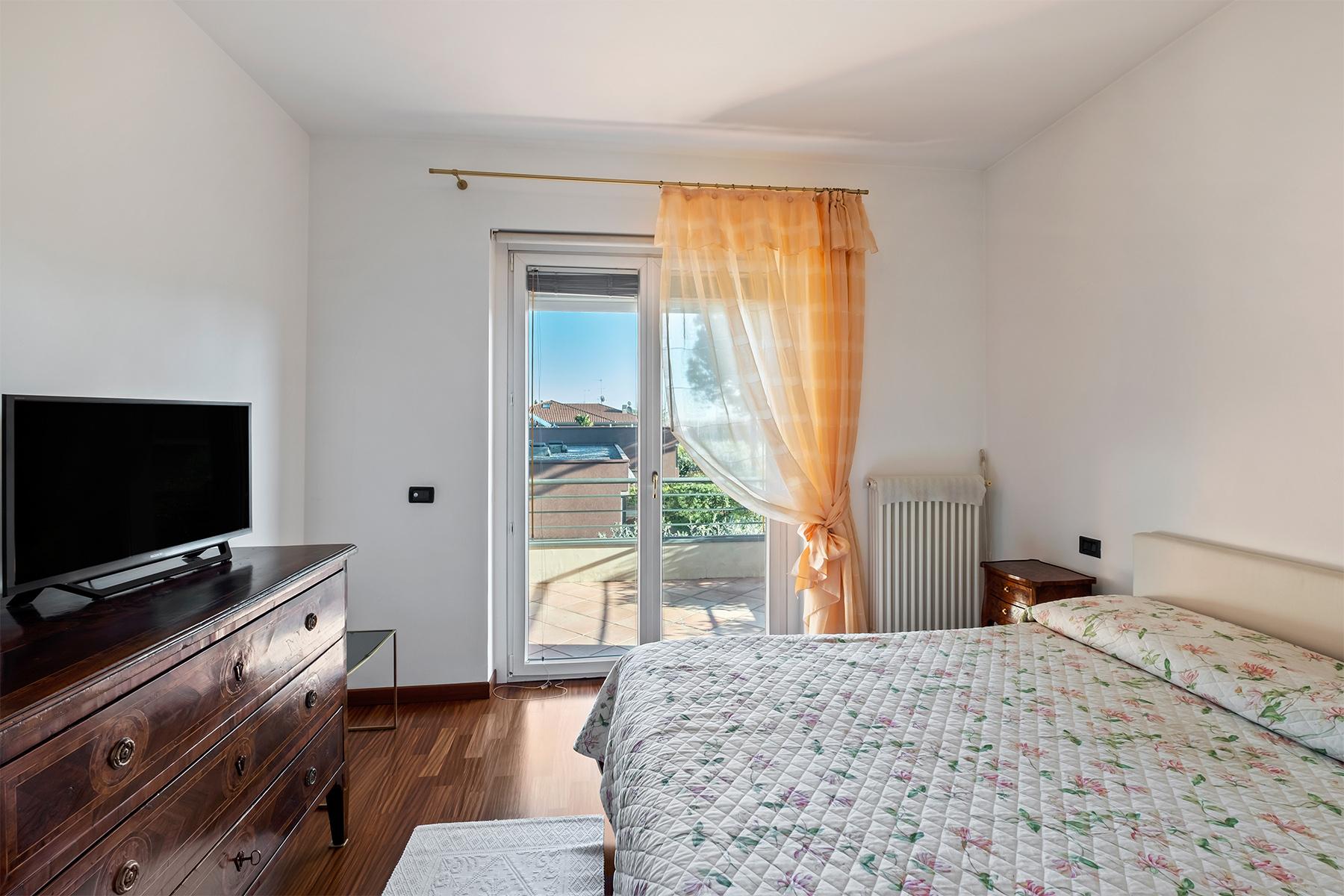 Appartamento in Vendita a Desenzano Del Garda: 5 locali, 170 mq - Foto 5
