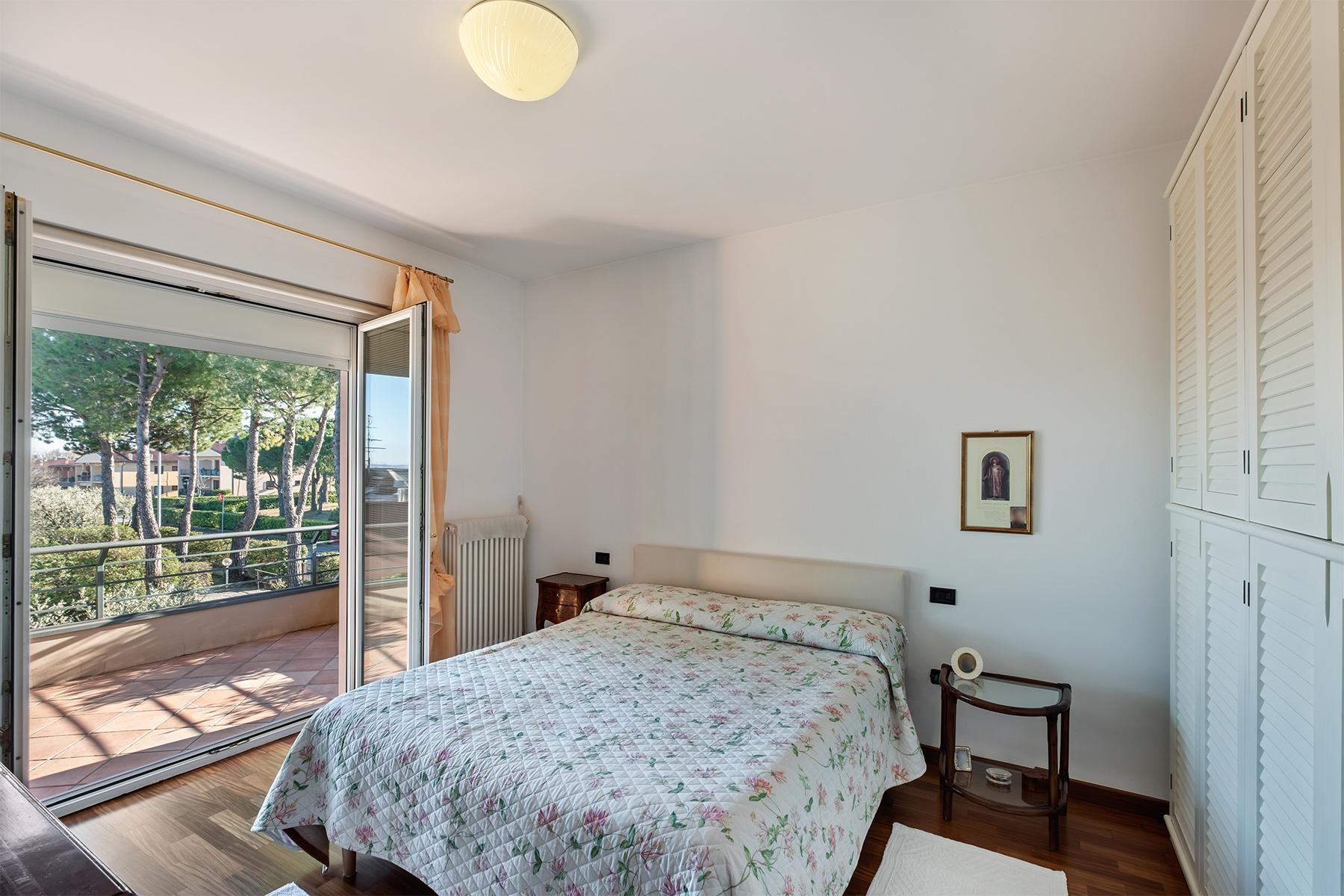 Appartamento in Vendita a Desenzano Del Garda: 5 locali, 170 mq - Foto 17