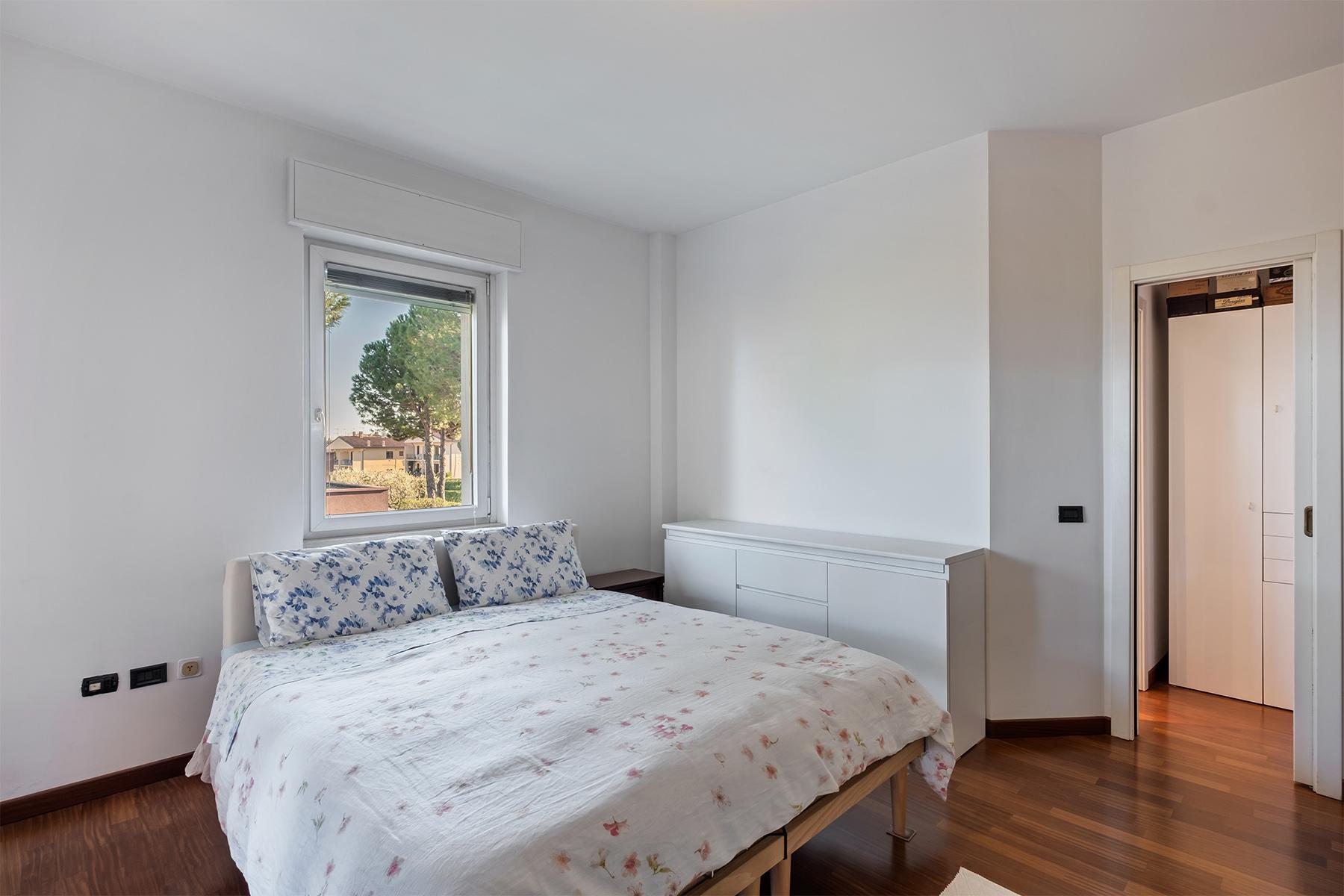 Appartamento in Vendita a Desenzano Del Garda: 5 locali, 170 mq - Foto 16