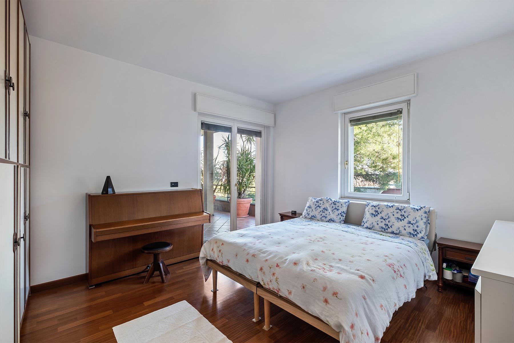 Appartamento in Vendita a Desenzano Del Garda: 5 locali, 170 mq - Foto 9