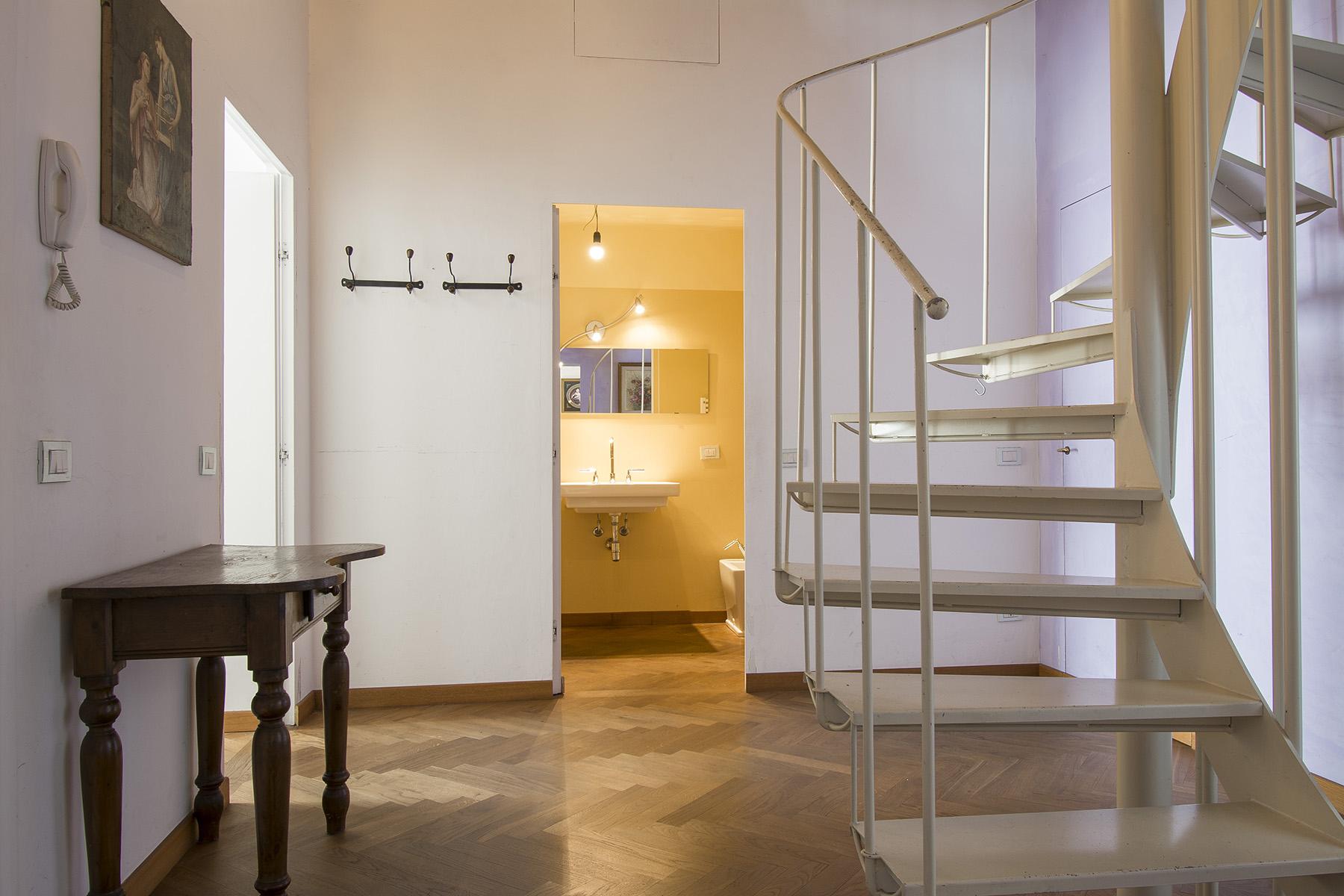 Appartamento in Vendita a Lucca: 5 locali, 190 mq - Foto 4