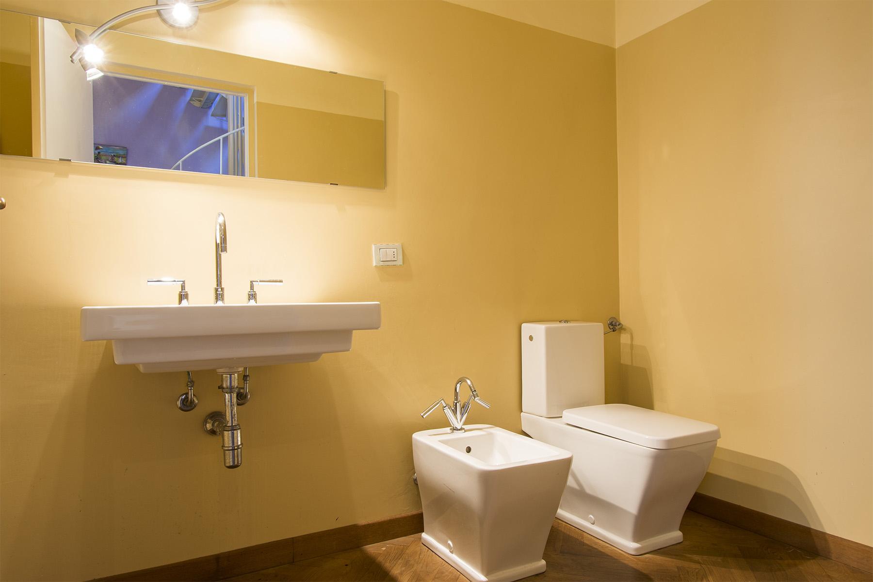Appartamento in Vendita a Lucca: 5 locali, 190 mq - Foto 14