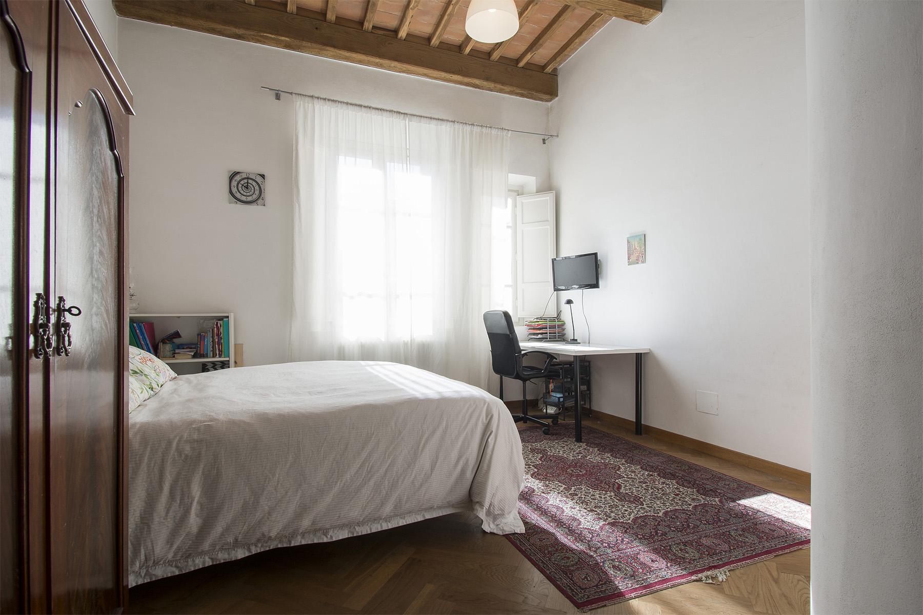 Appartamento in Vendita a Lucca: 5 locali, 190 mq - Foto 5