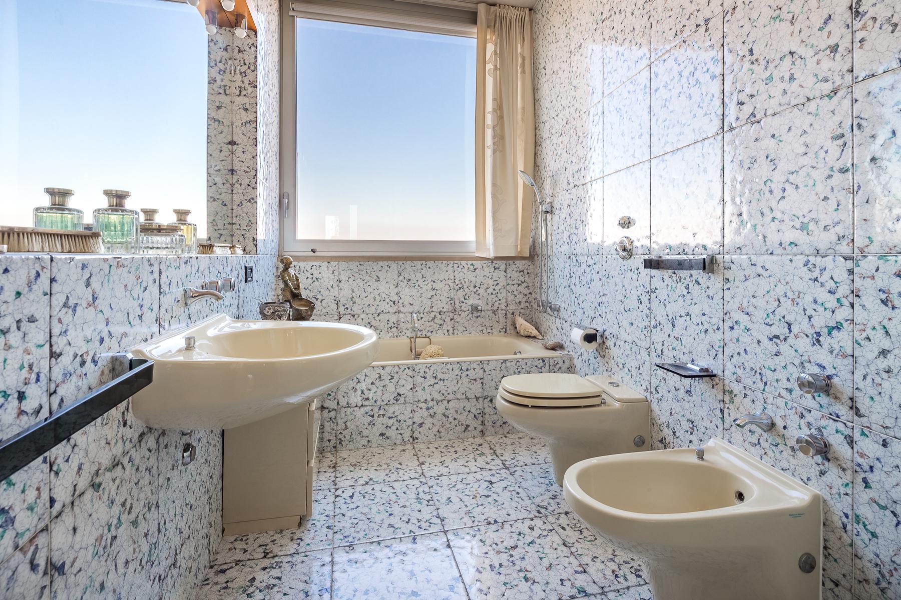 Appartamento in Vendita a Milano: 4 locali, 180 mq - Foto 15