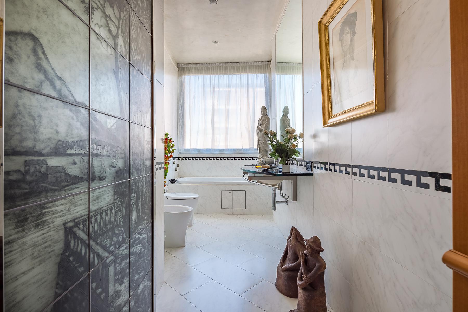 Appartamento in Vendita a Milano: 4 locali, 180 mq - Foto 17