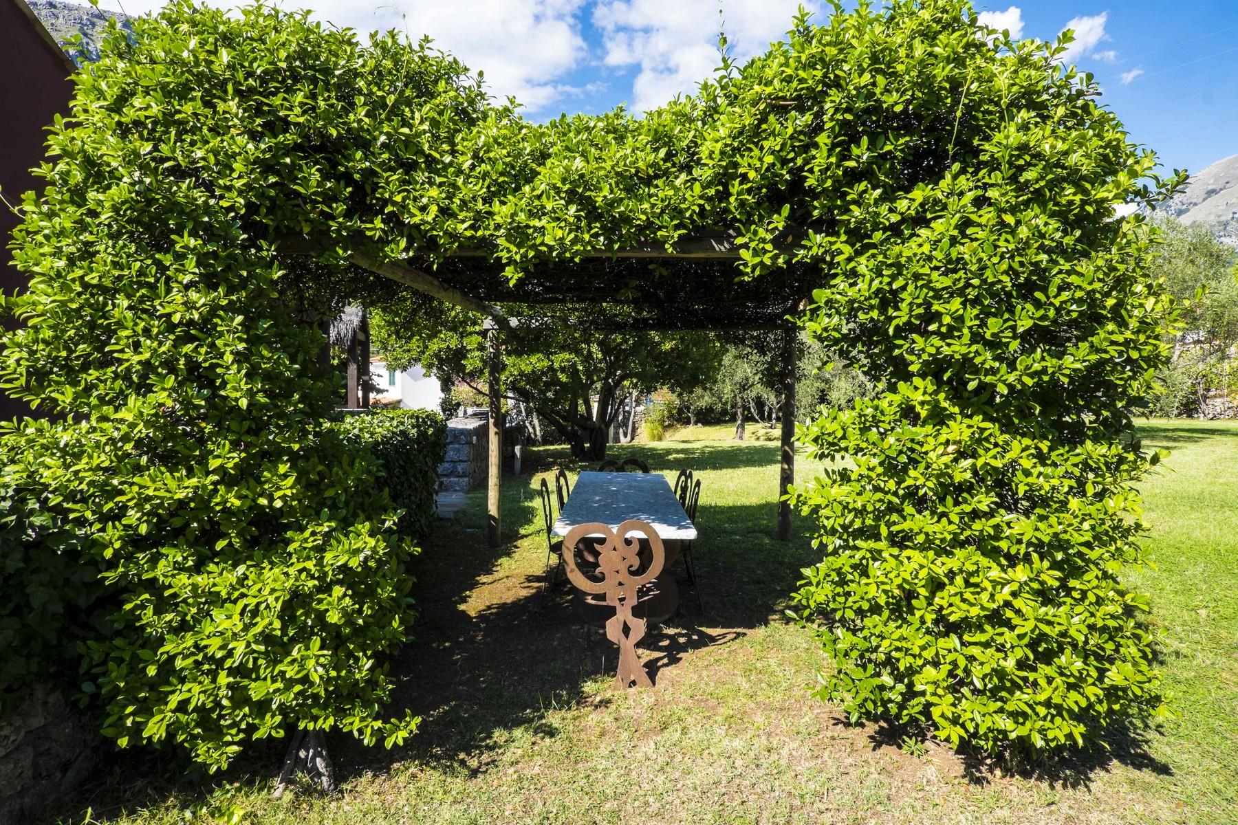 Villa in Vendita a Maratea: 5 locali, 250 mq - Foto 3