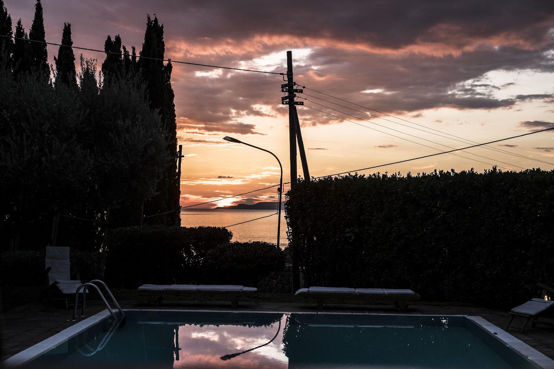 Villa in Vendita a Maratea: 5 locali, 250 mq - Foto 8