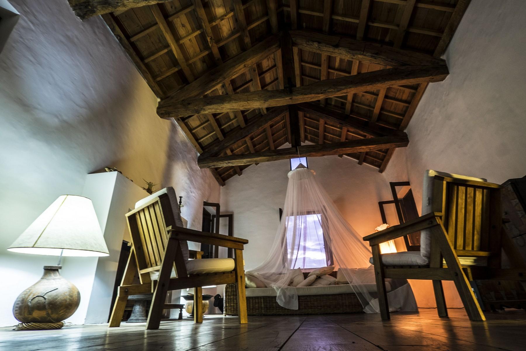 Villa in Vendita a Maratea: 5 locali, 250 mq - Foto 7