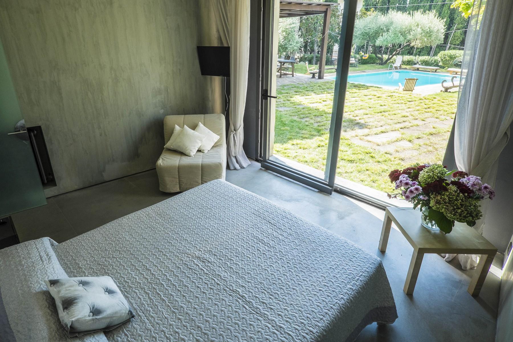 Villa in Vendita a Maratea: 5 locali, 250 mq - Foto 11