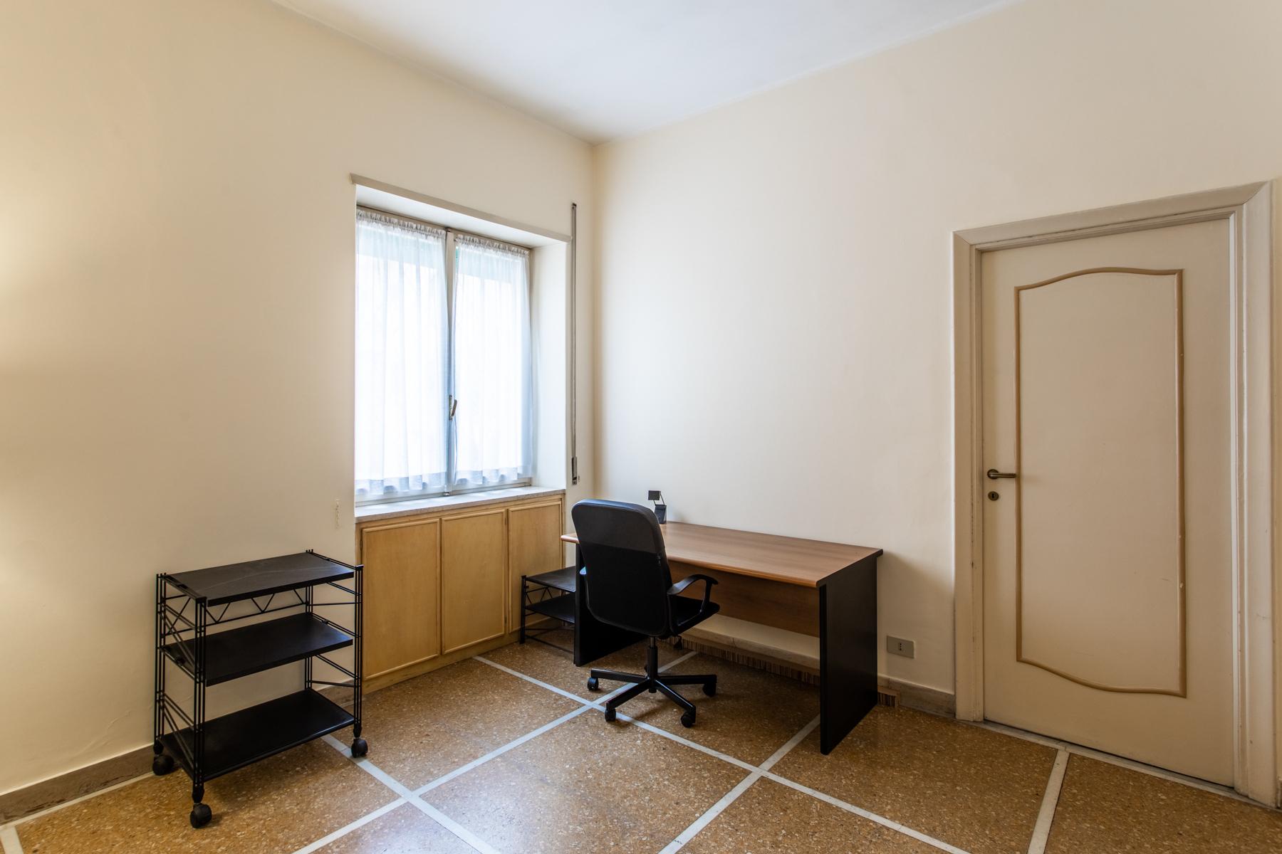 Appartamento in Affitto a Roma: 2 locali, 40 mq - Foto 6