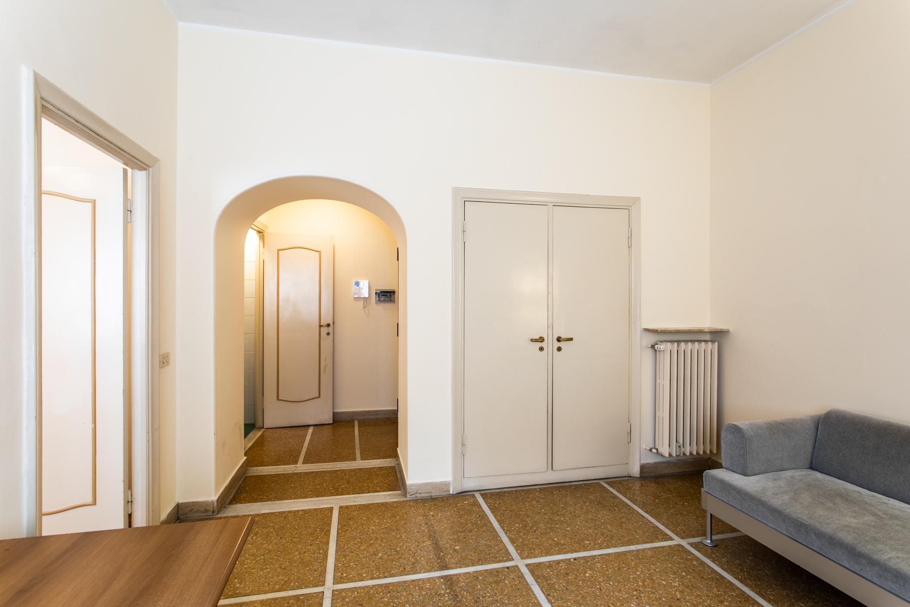 Appartamento in Affitto a Roma: 2 locali, 40 mq - Foto 2