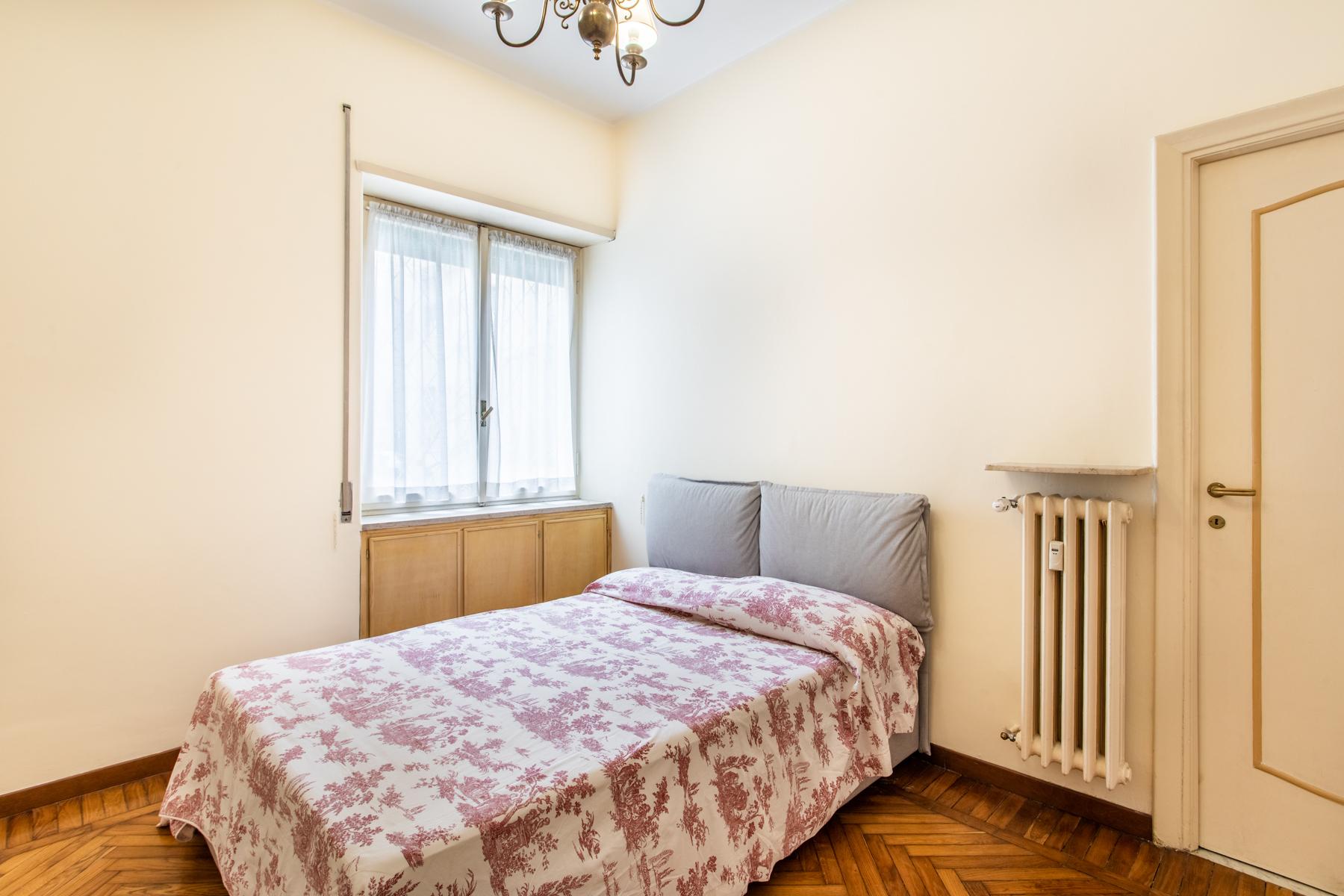 Appartamento in Affitto a Roma: 2 locali, 40 mq - Foto 4