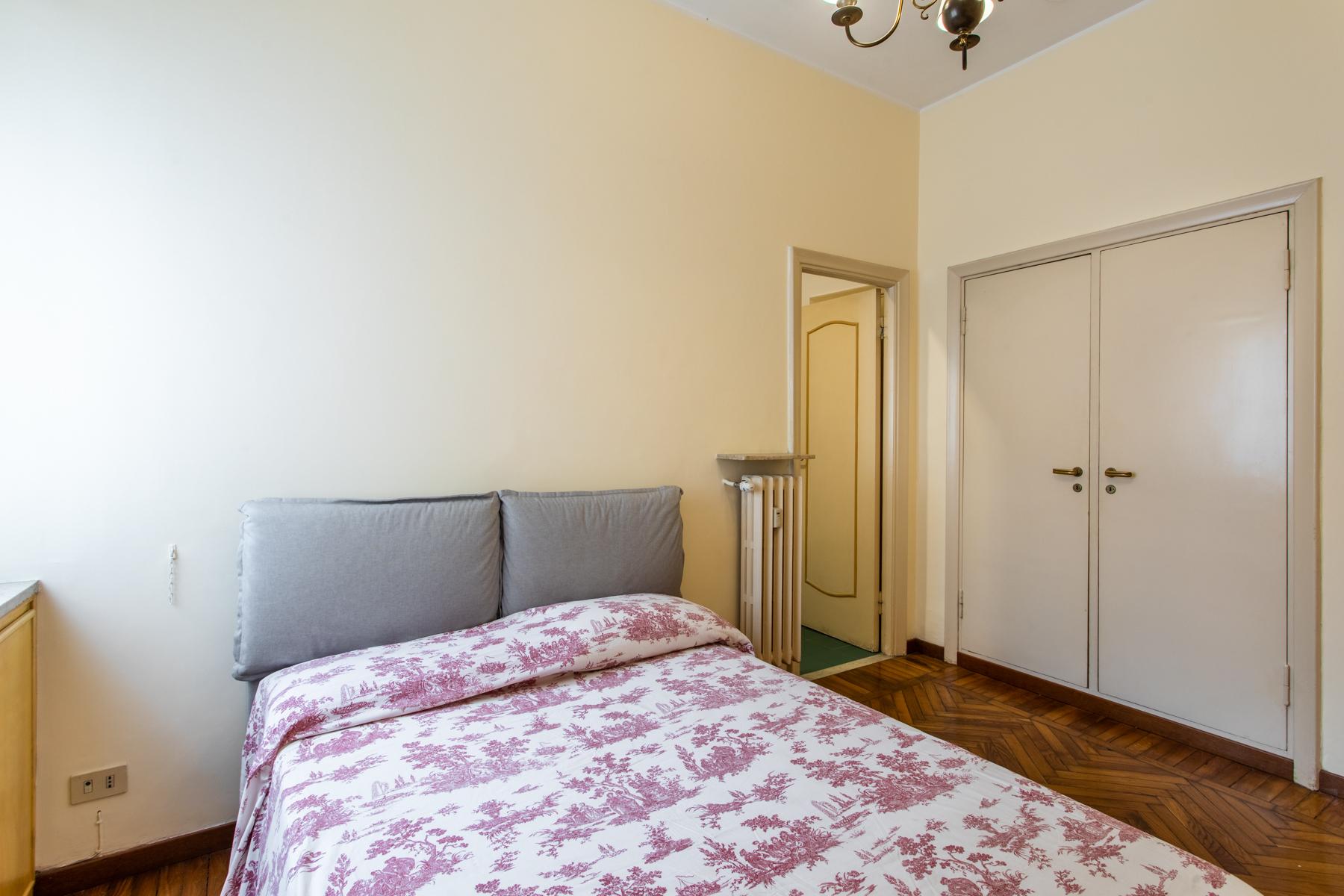 Appartamento in Affitto a Roma: 2 locali, 40 mq - Foto 11