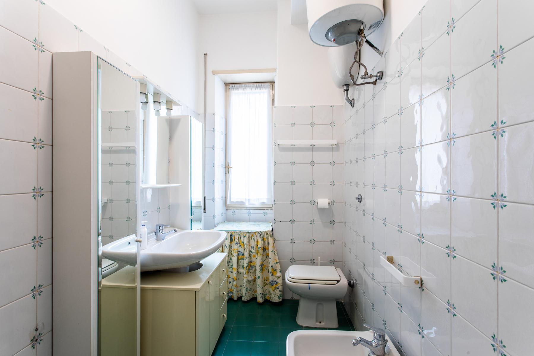 Appartamento in Affitto a Roma: 2 locali, 40 mq - Foto 13