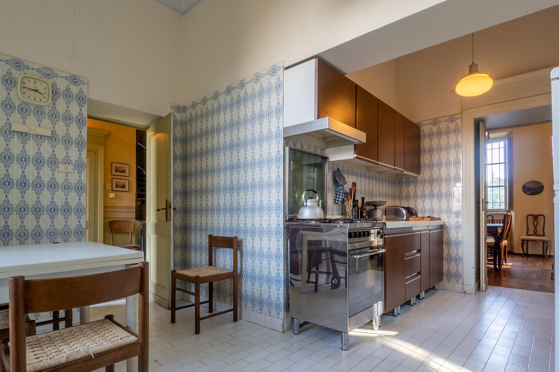 Villa in Vendita a Cavour: 5 locali, 600 mq - Foto 6