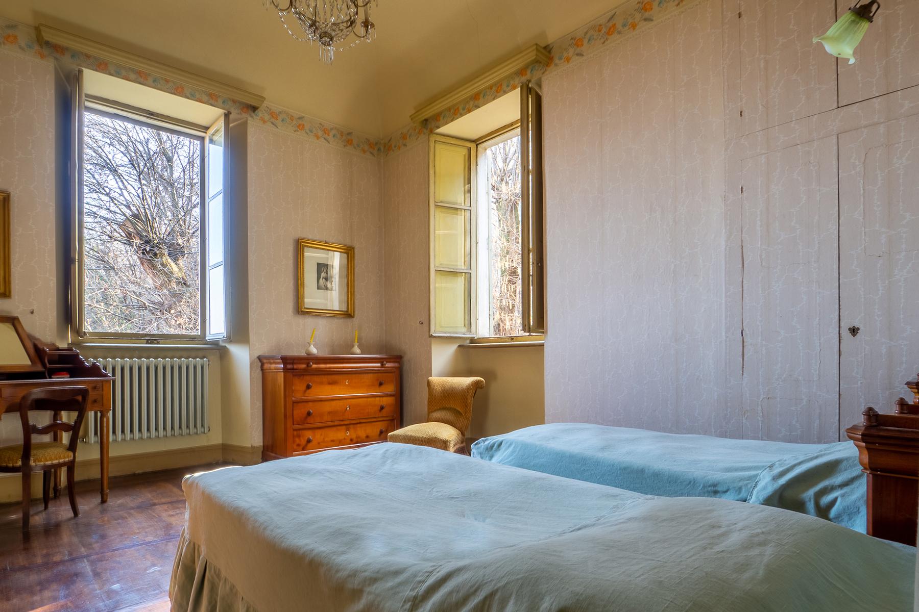 Villa in Vendita a Cavour: 5 locali, 600 mq - Foto 10