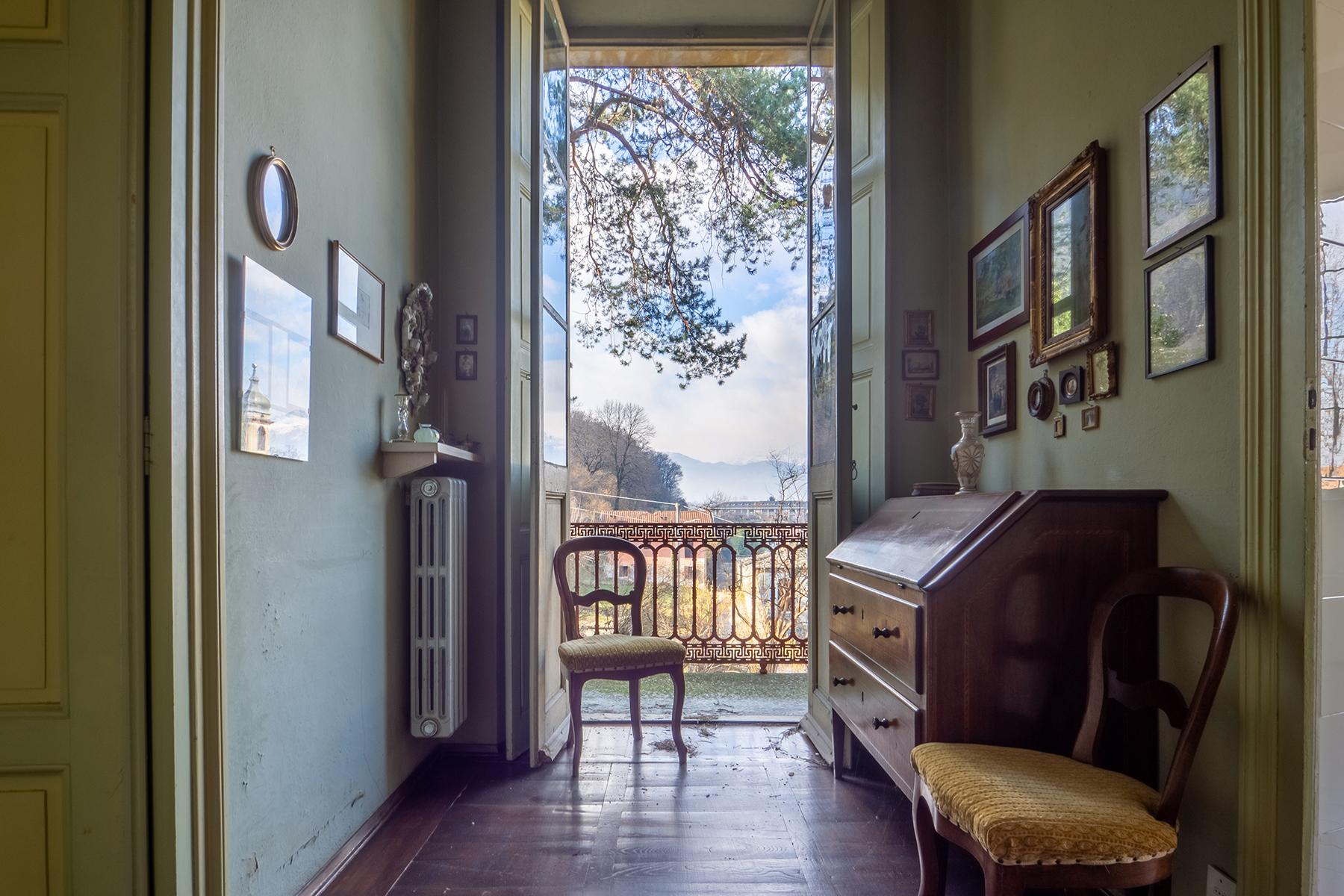 Villa in Vendita a Cavour: 5 locali, 600 mq - Foto 11