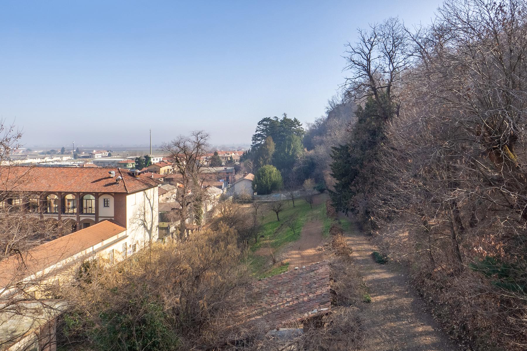 Villa in Vendita a Cavour: 5 locali, 600 mq - Foto 13