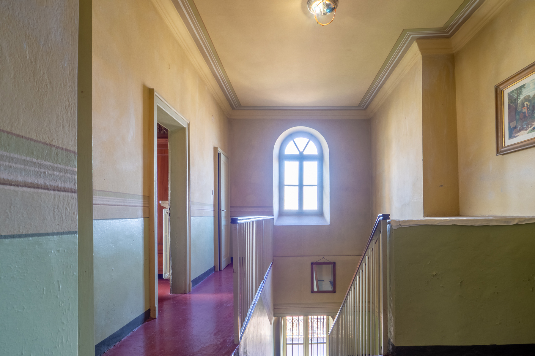 Villa in Vendita a Cavour: 5 locali, 600 mq - Foto 14