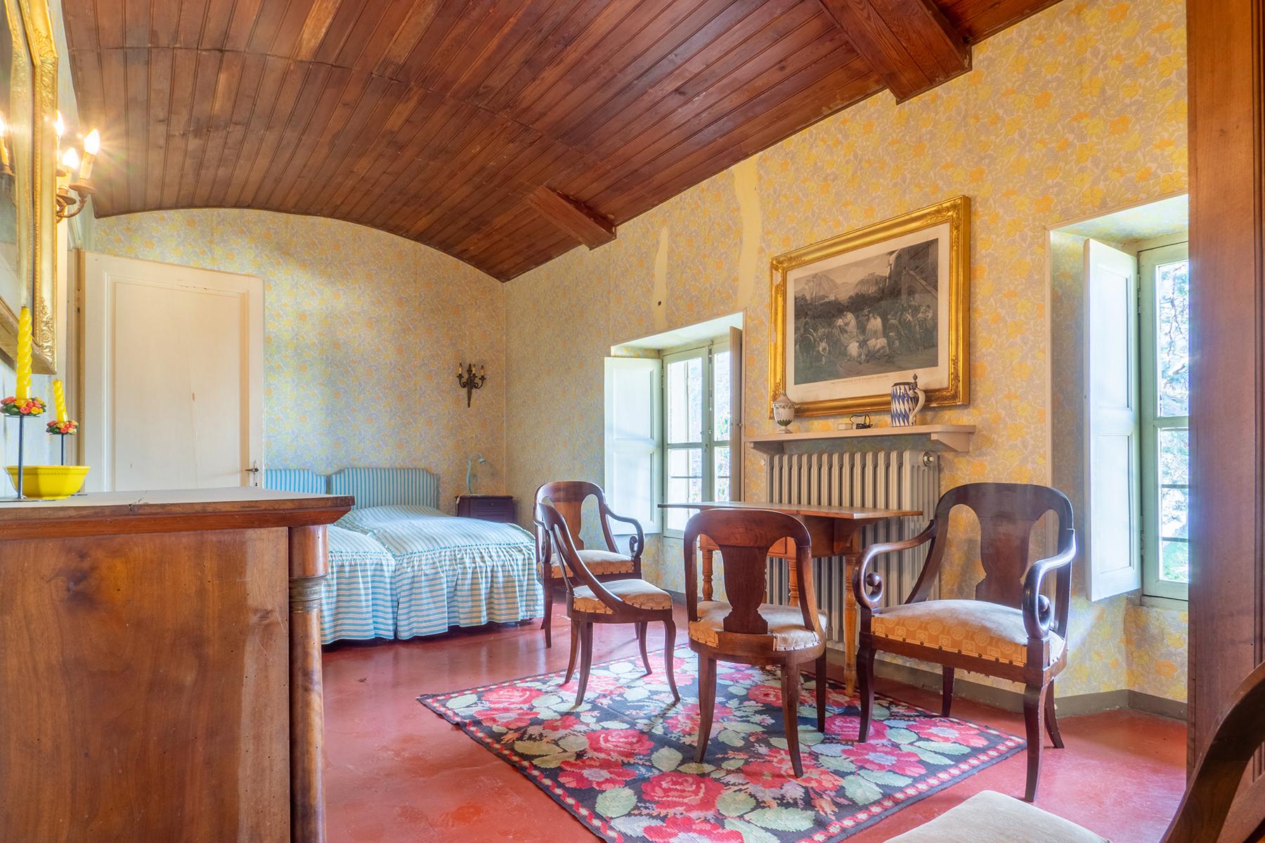 Villa in Vendita a Cavour: 5 locali, 600 mq - Foto 15