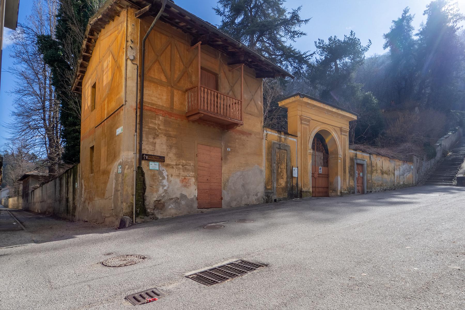 Villa in Vendita a Cavour: 5 locali, 600 mq - Foto 20