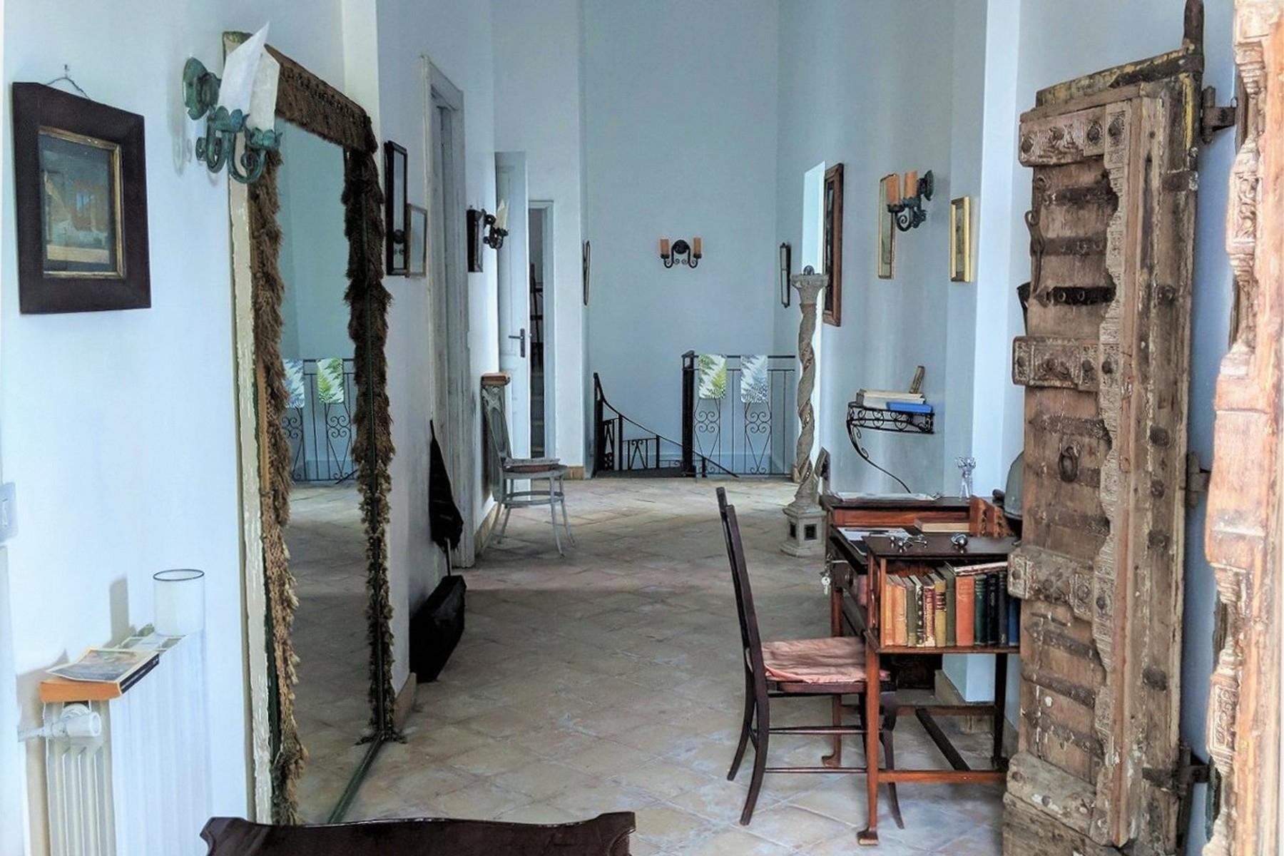 Villa in Vendita a Piedimonte Etneo: 5 locali, 300 mq - Foto 7