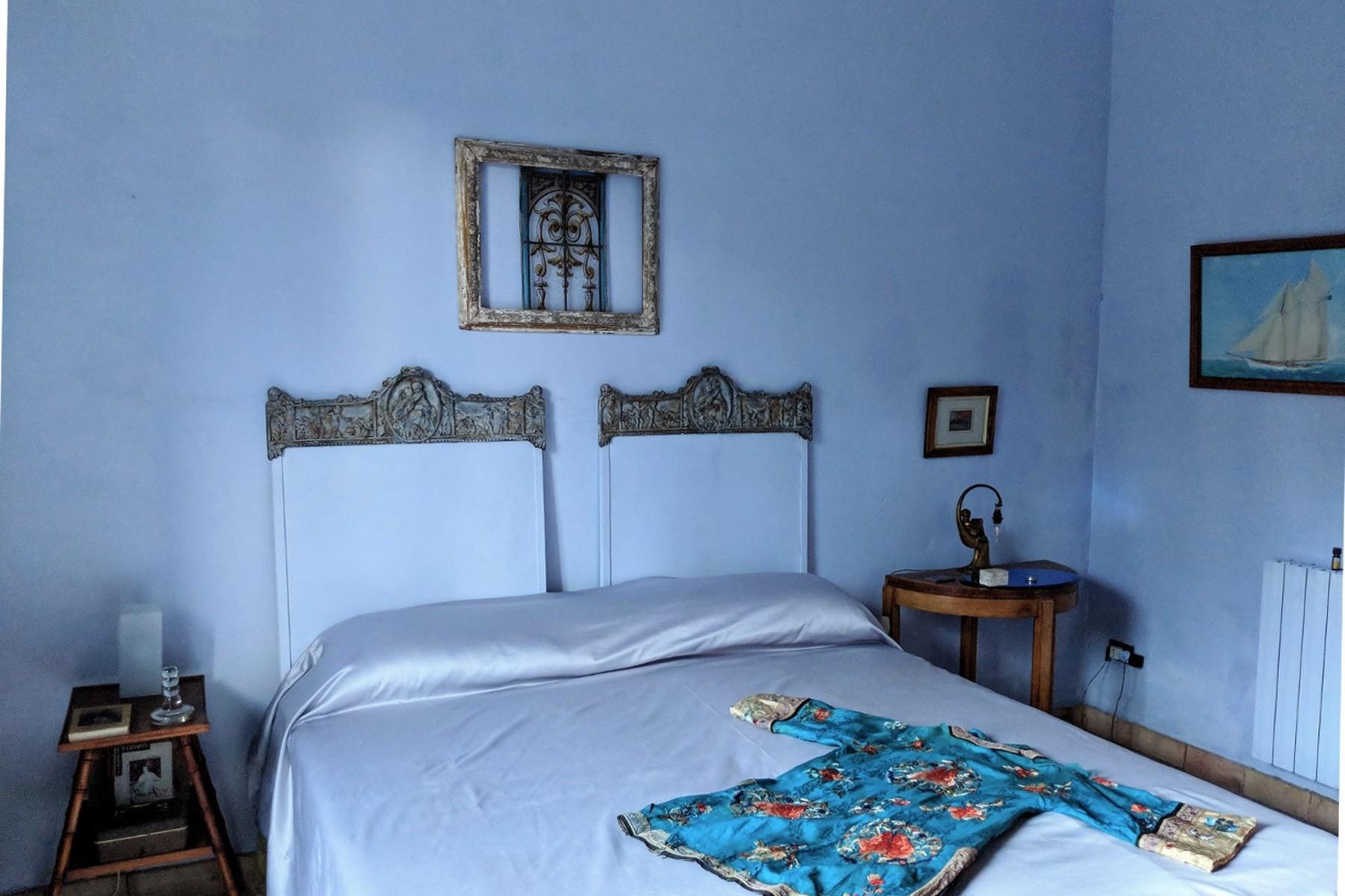 Villa in Vendita a Piedimonte Etneo: 5 locali, 300 mq - Foto 9