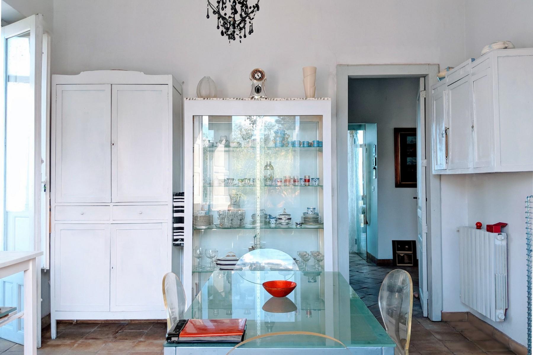 Villa in Vendita a Piedimonte Etneo: 5 locali, 300 mq - Foto 6