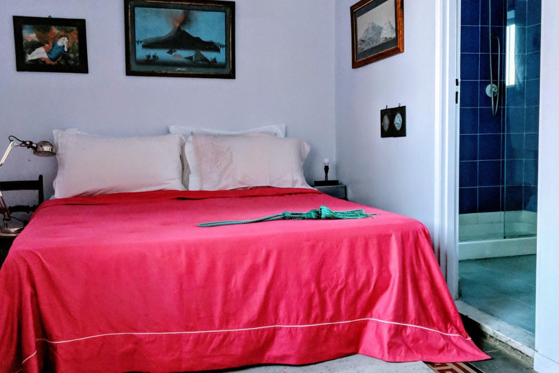 Villa in Vendita a Piedimonte Etneo: 5 locali, 300 mq - Foto 11