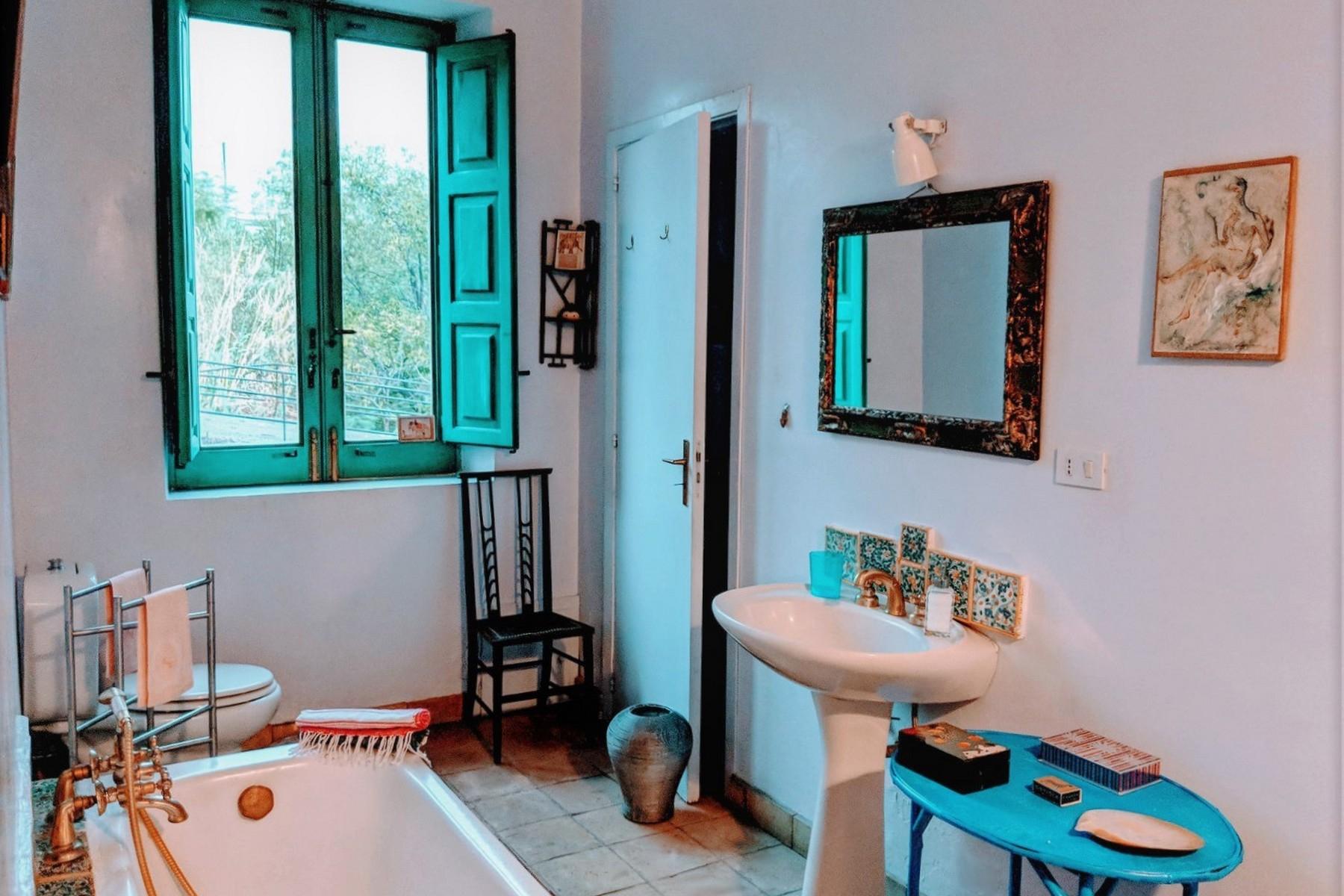 Villa in Vendita a Piedimonte Etneo: 5 locali, 300 mq - Foto 17