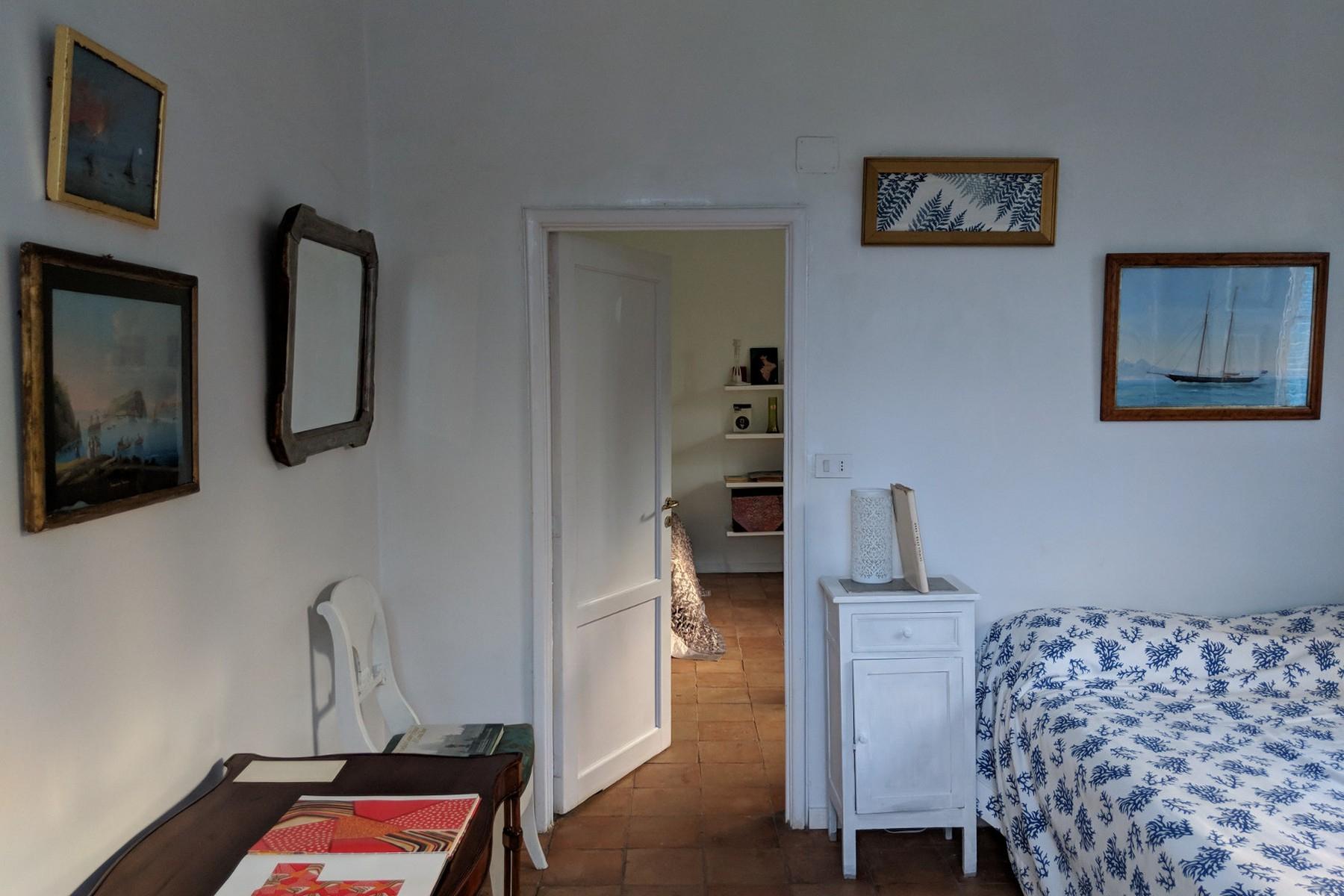 Villa in Vendita a Piedimonte Etneo: 5 locali, 300 mq - Foto 19