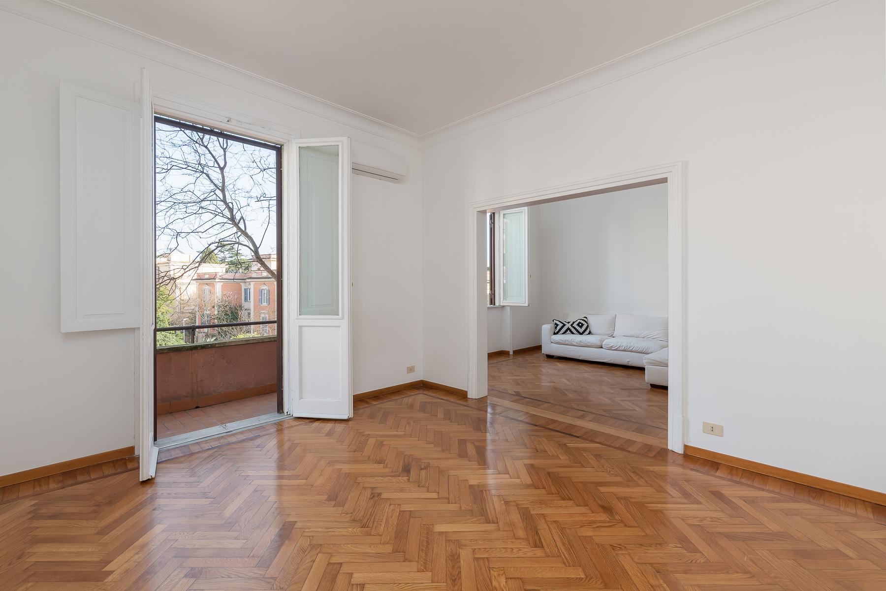 Appartamento in Vendita a Roma: 5 locali, 126 mq - Foto 4