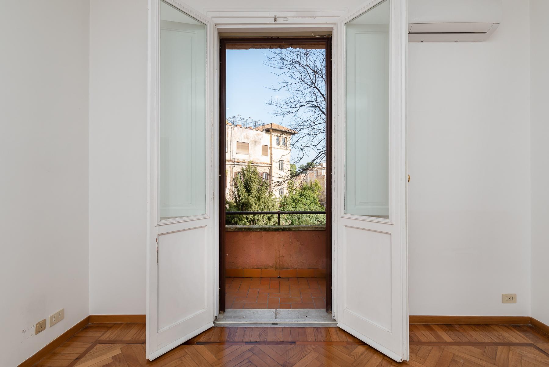 Appartamento in Vendita a Roma: 5 locali, 126 mq - Foto 1