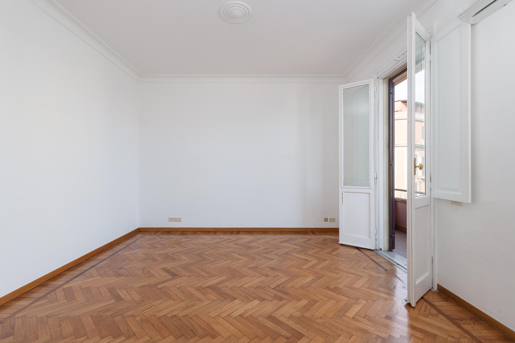 Appartamento in Vendita a Roma: 5 locali, 126 mq - Foto 2