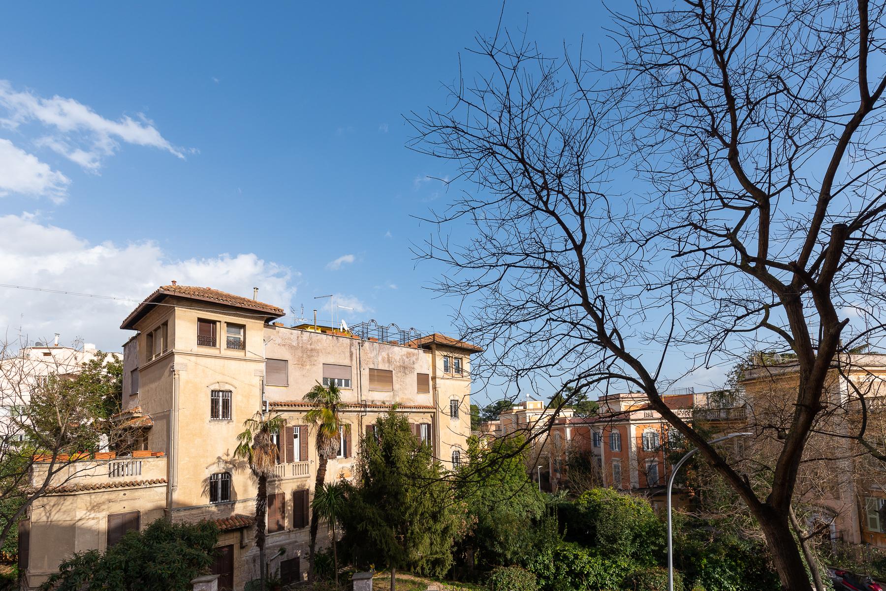 Appartamento in Vendita a Roma: 5 locali, 126 mq - Foto 7